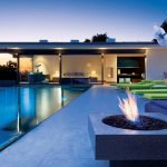 Homes For Sale In Beverly Hills Flats | Erik Brown Homes