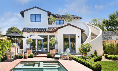 Homes For Sale In Beverly Hills