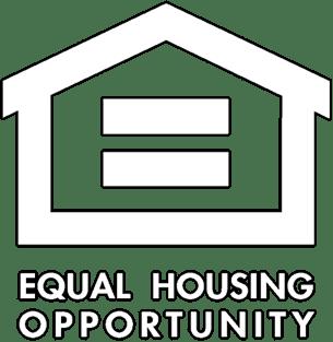 equal-house-opp-white (1)