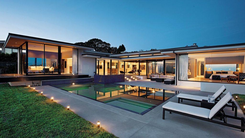 Trousdale-Estates Homes For Sale
