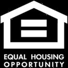 Erik Brown Homes