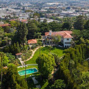 Jolie-house-birdseye-view